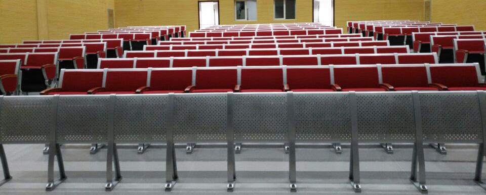 HONGJI ISO14001 certified classroom furniture manufacturer for university-12