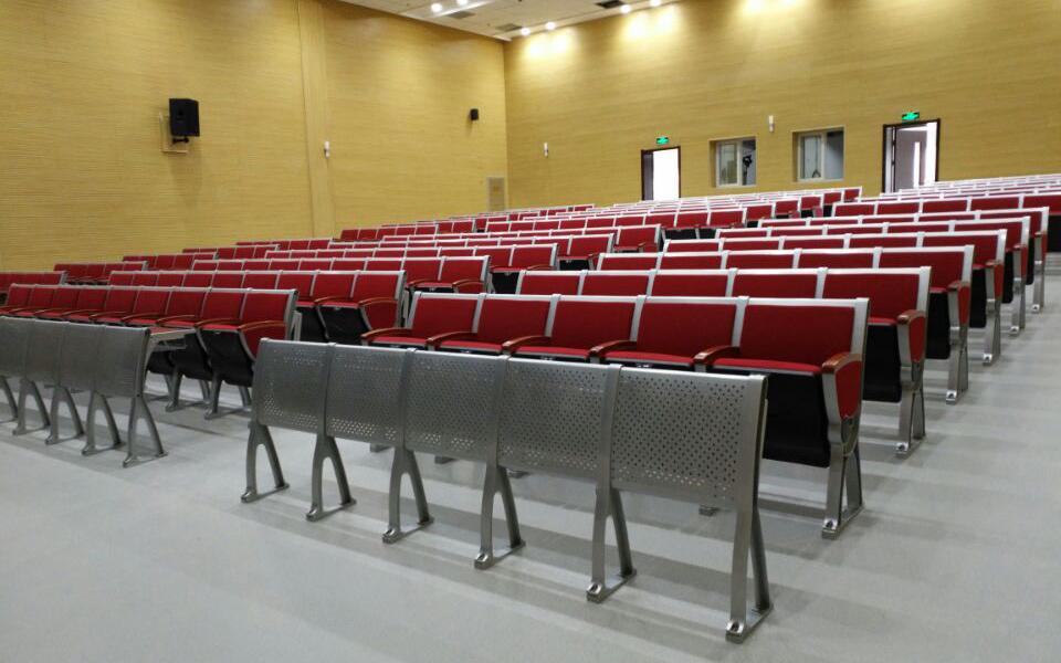 HONGJI tc922d school seats for school-13