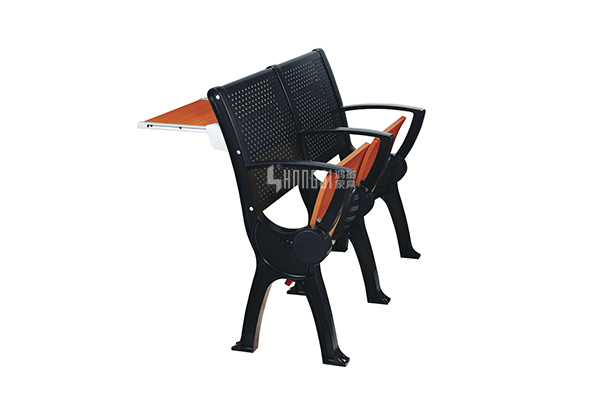 HONGJI ISO9001 certified study chair for students factory for high school-10