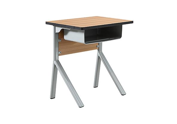HONGJI tc004 school table and chair set manufacturer fpr classroom-9