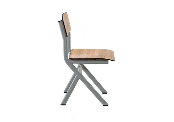 HONGJI tc004 school table and chair set manufacturer fpr classroom-11