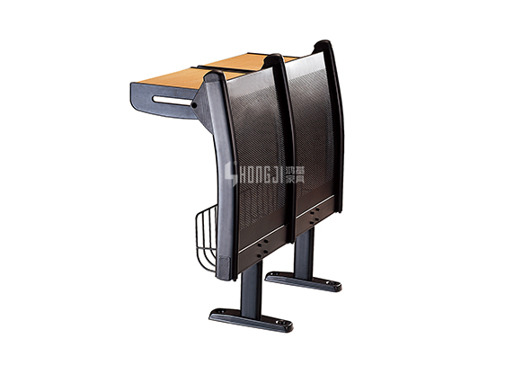 HONGJI tc008 desk and chair combo manufacturer for university-10