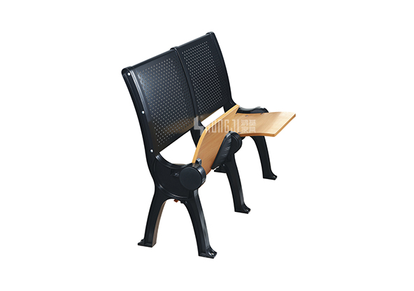 HONGJI ISO9001 certified student desk chair combo factory for university-11