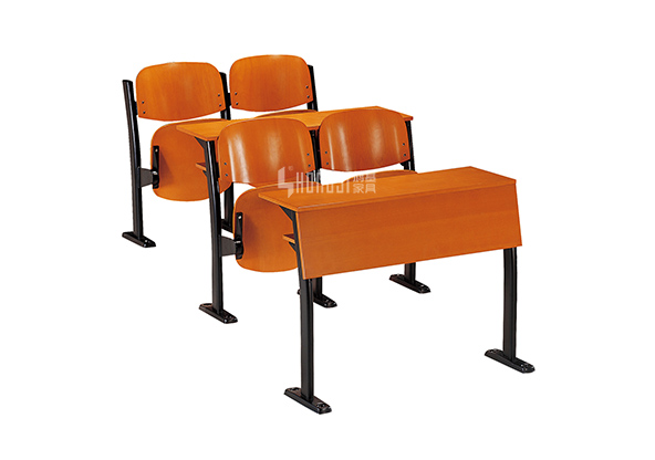 HONGJI ISO9001 certified primary school furniture supplier for high school-9