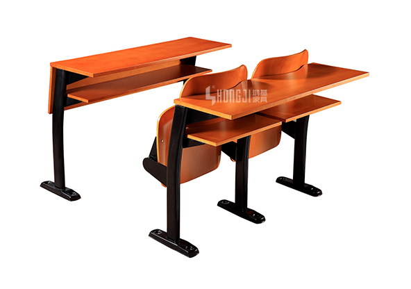 HONGJI ISO9001 certified primary school furniture supplier for high school-10