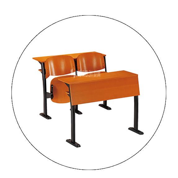 HONGJI tc901a classroom furniture manufacturer for high school