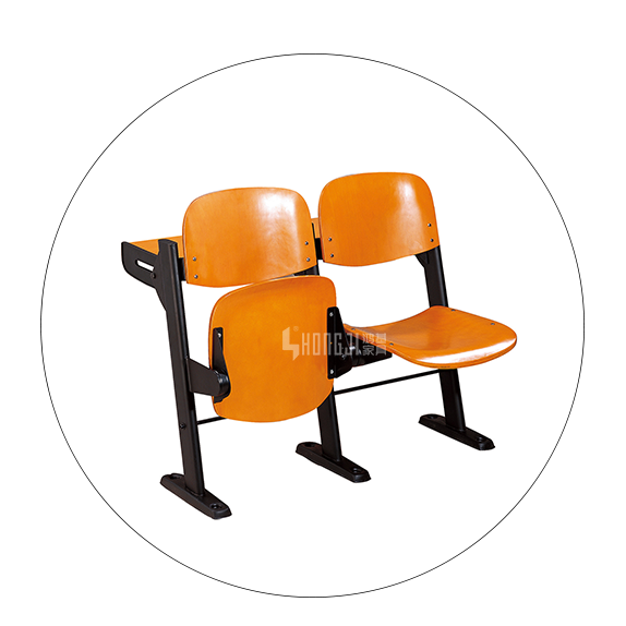 ergonomic study chair for students tc973b supplier for high school-5