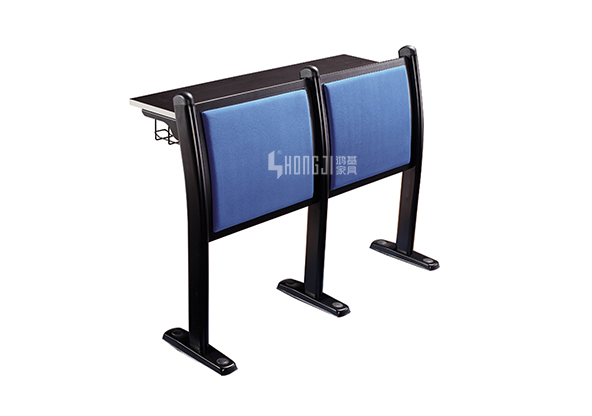 HONGJI tc920 school tables and chairs supplier for school-9