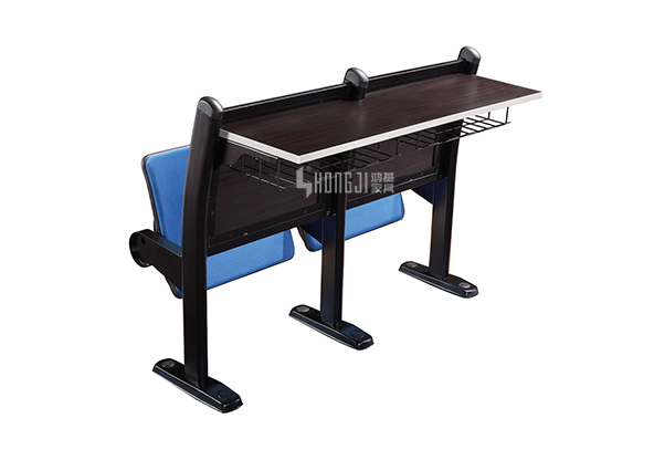 HONGJI ergonomic classroom furniture supplier for school-10
