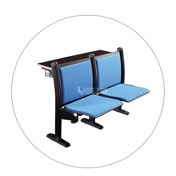 HONGJI ergonomic classroom furniture supplier for school-5