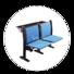 HONGJI ergonomic classroom chairs for high school