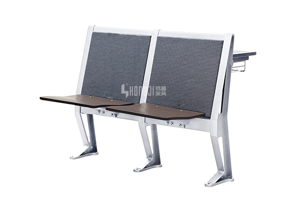ISO9001 certified school table and chair set tc9541 manufacturer for high school-9