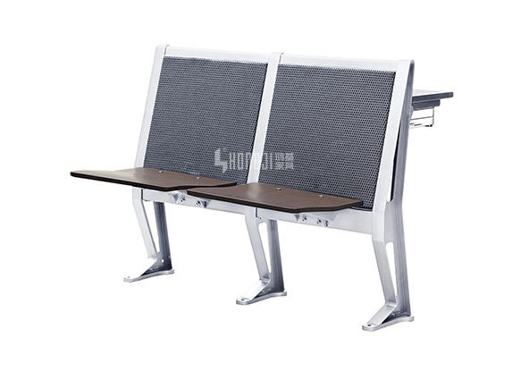 ISO9001 certified school table and chair set tc9541 manufacturer for high school