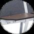 ergonomic classroom tables tc962 factory for high school