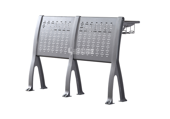 HONGJI ISO9001 certified elementary school chairs manufacturer for high school-9