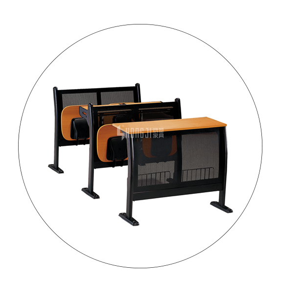 HONGJI ergonomic study chair for students manufacturer for university