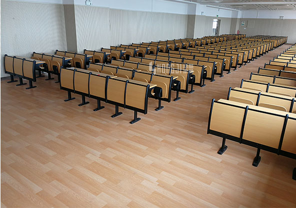 ISO14001 certified classroom chairs tc982 supplier for high school-9
