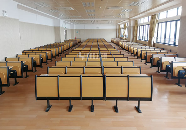 ISO14001 certified classroom chairs tc982 supplier for high school-10