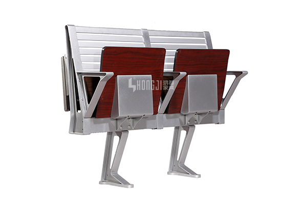 ergonomic classroom tables and chairs tc982 supplier for high school-9
