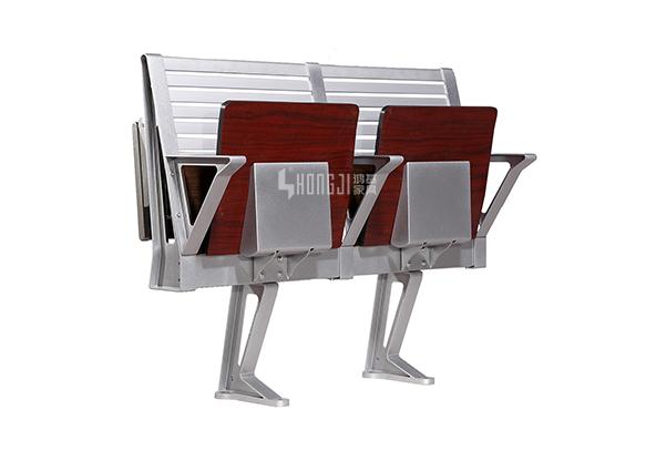 HONGJI ergonomic student desk and chair for school-9