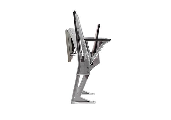 HONGJI ergonomic student desk and chair for school-10