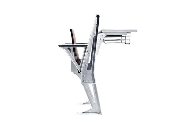HONGJI ergonomic student desk and chair for school-11