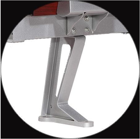 HONGJI ergonomic student desk and chair for school-7