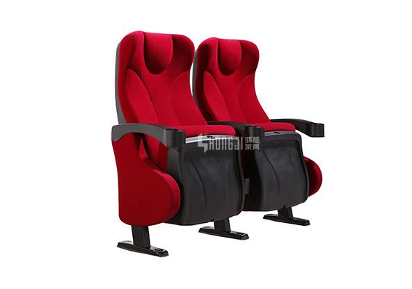 elegant home theater furniture odm directly factory price for importer