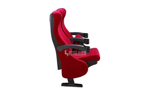 elegant home theater furniture odm directly factory price for importer-10