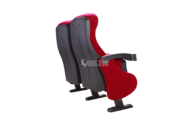 elegant home theater chairs hj9923 directly factory price for importer-11