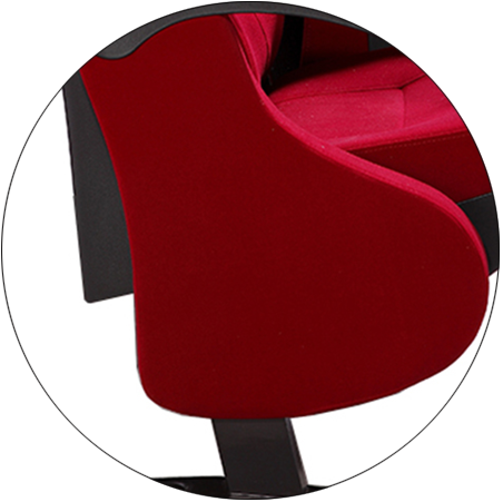 elegant home theater chairs hj9923 directly factory price for importer-6