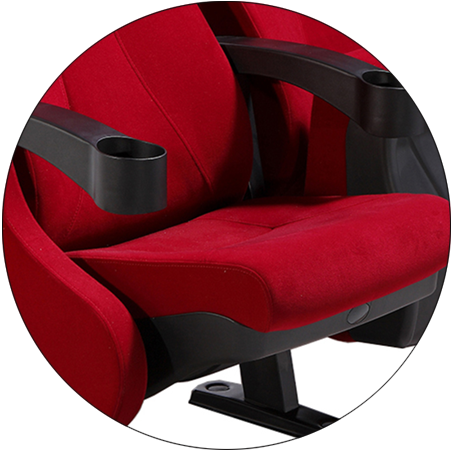 elegant home theater chairs hj9923 directly factory price for importer-8