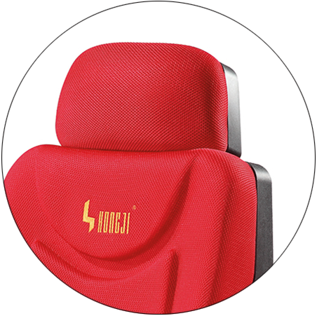 HONGJI hj95 home theater seating competitive price for importer-2