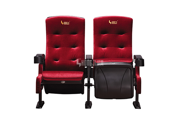 fashionable cinema chairs hj815a directly factory price for importer-9