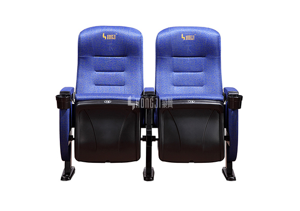 HONGJI fashionable home theater seating 4 seater directly factory price for sale-10