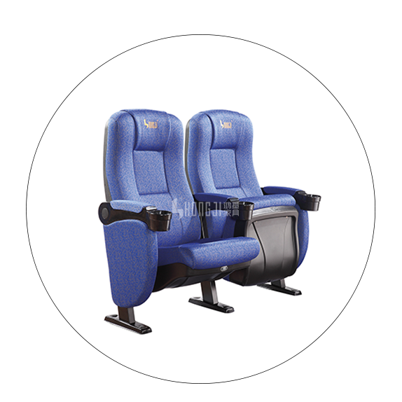 HONGJI hj9922 home theater seating 4 seater factory for cinema-5