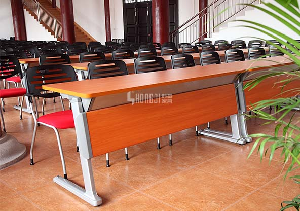 HONGJI gw01 conference chair supplier for sale-9