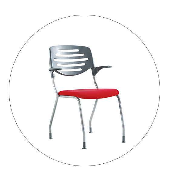 HONGJI gw01 conference chair supplier for sale-5