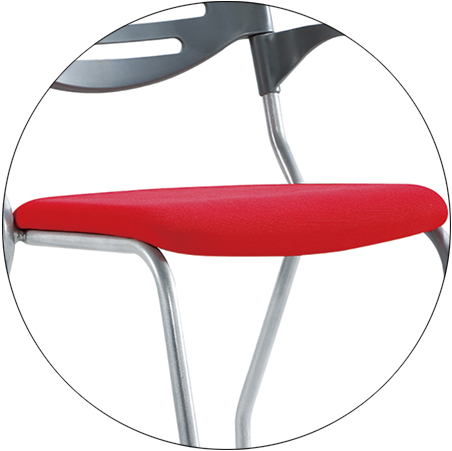 minimalist conference seating gwd01 manufacturer for sale-3