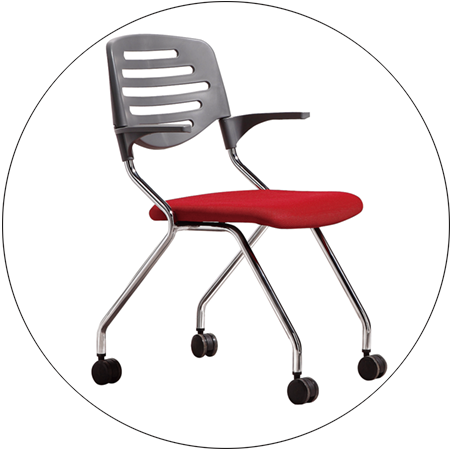 HONGJI gw01 conference chair supplier for sale