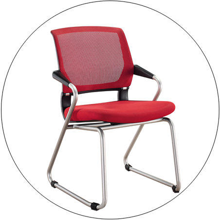 HONGJI modern best office chair