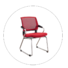 HONGJI minimalist conference chair well-know factory for sale