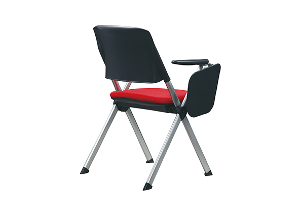 HONGJI comfortable office chair supplier for conference-9