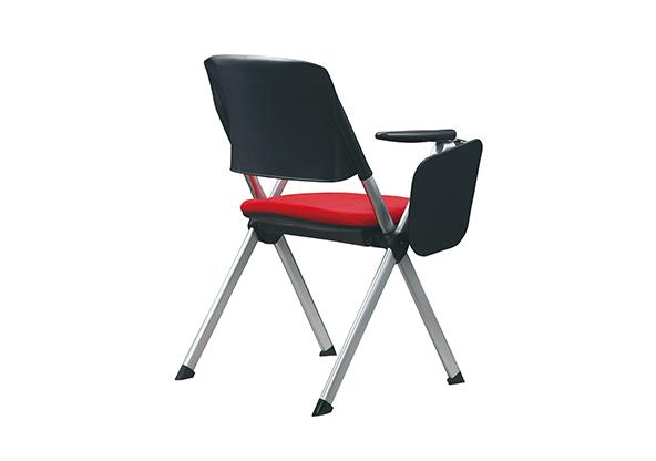 HONGJI g0906a best office chair for sale-9