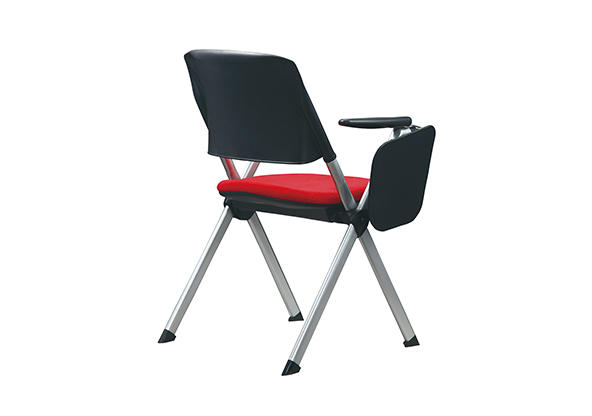 modern office chair g0905b supplier for conference