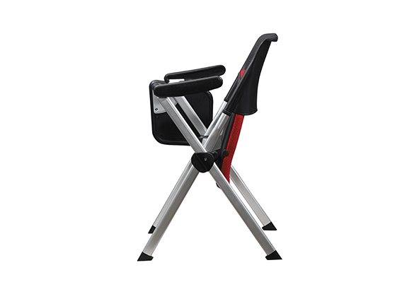 HONGJI comfortable office chair supplier for conference-10