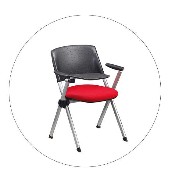 HONGJI comfortable office chair supplier for conference-5