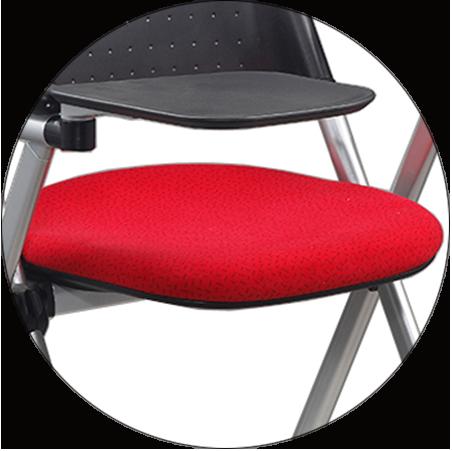 HONGJI g0906a best office chair for sale-3