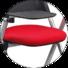 HONGJI g0906a best office chair for sale