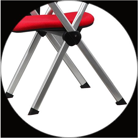 HONGJI g0906a best office chair for sale-4